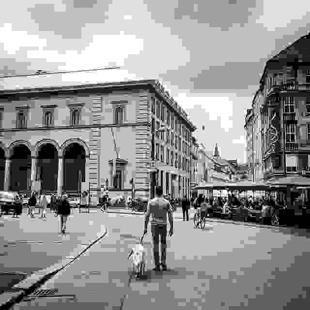 The best Friend.... #Europe #Münich #Germany #Trip #Travel #Photographers #BN  #LU #LetsExplore #NG