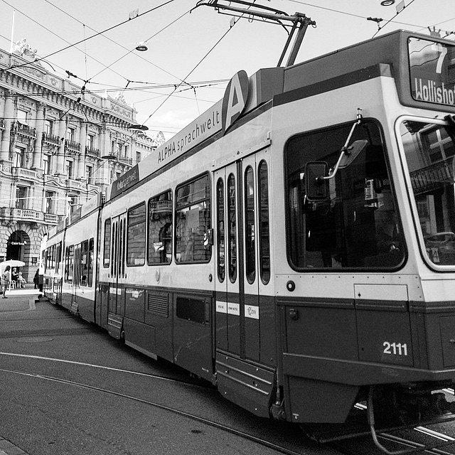 Hallenstadion. #Europe #RoadTrip #Trip #Photographers #Photo #Zürich #Switzerland #Suiza #BH #LU