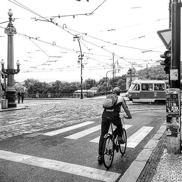 Go! #Europe #RoadTrip #Travel #Photographers #Praga #Checos #LU #LetsExplore #NG #BN