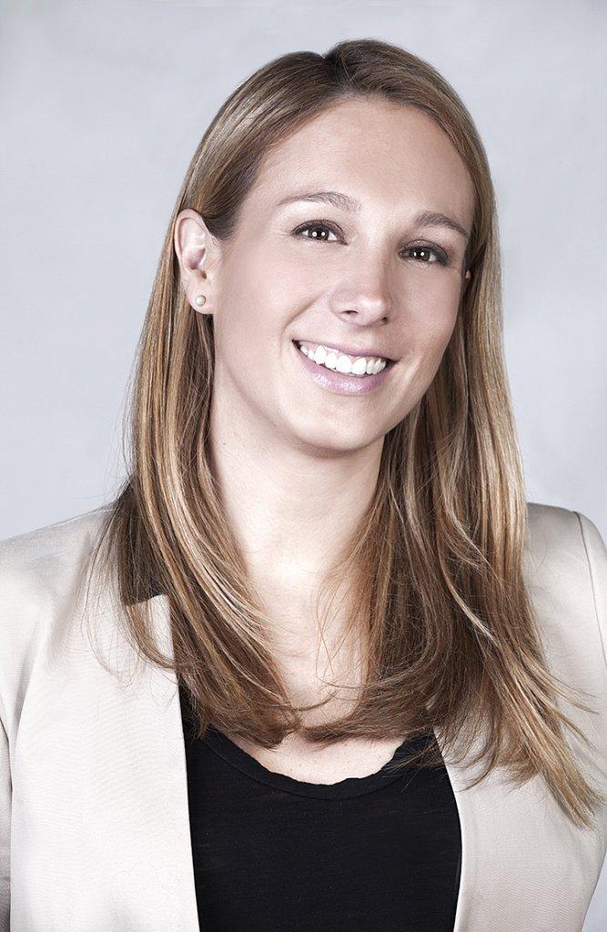Ana Paola Villegas