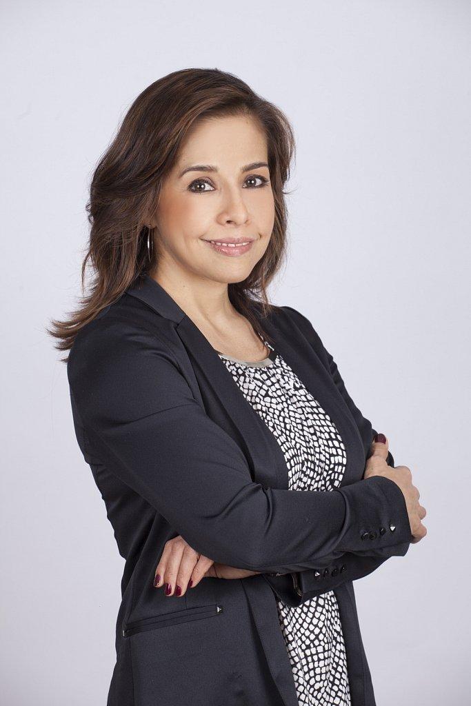 Valeria Villa