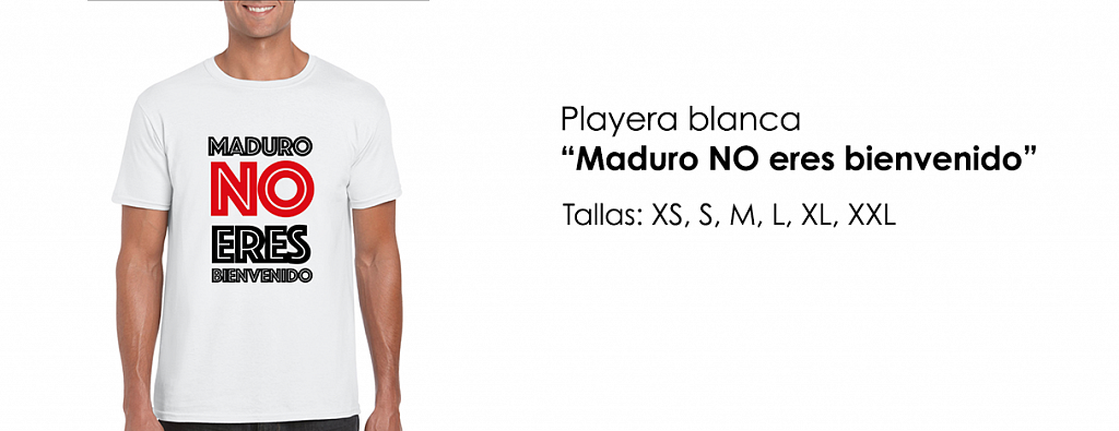 playeramaduro.png